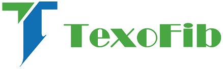 TexoFib